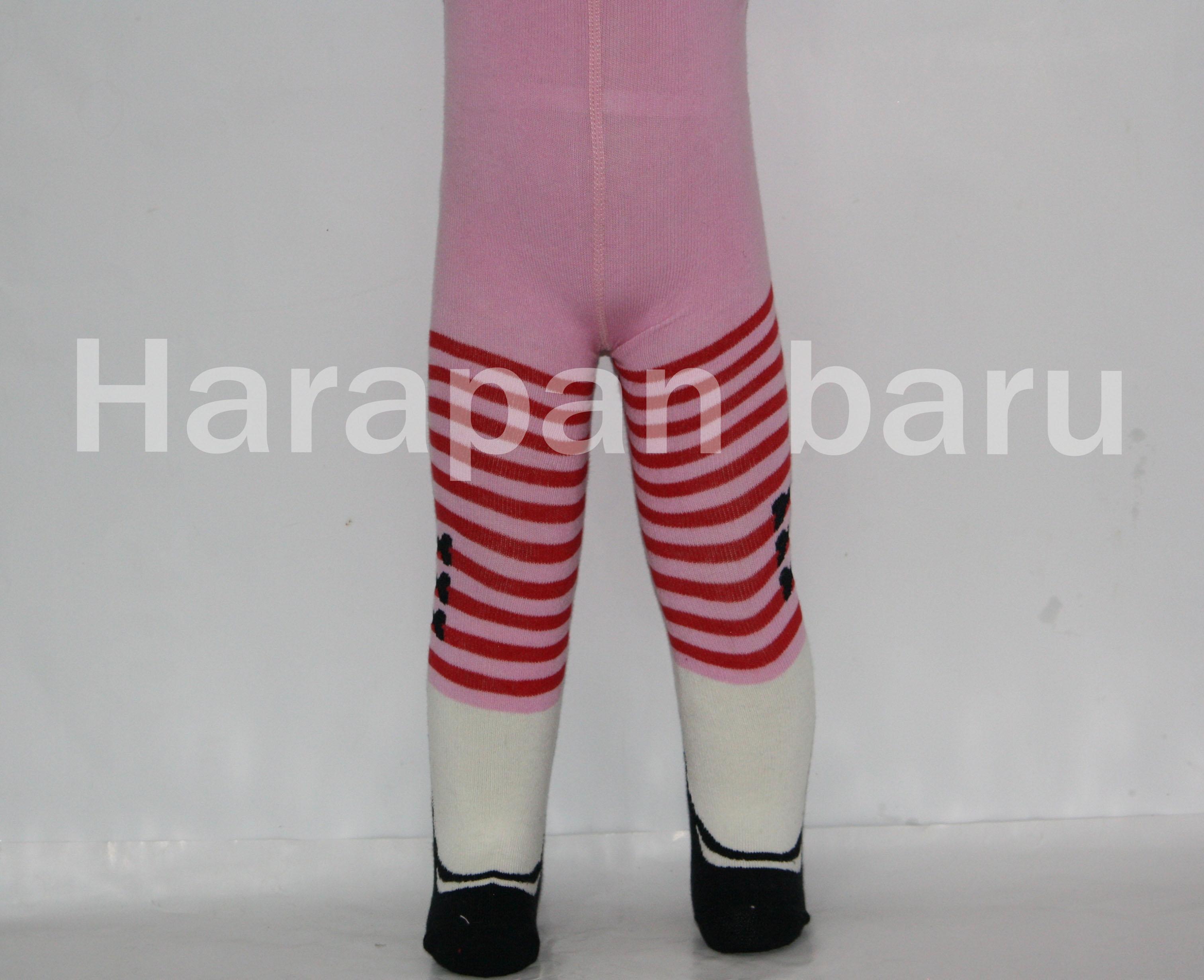 Legging_Bayi-04