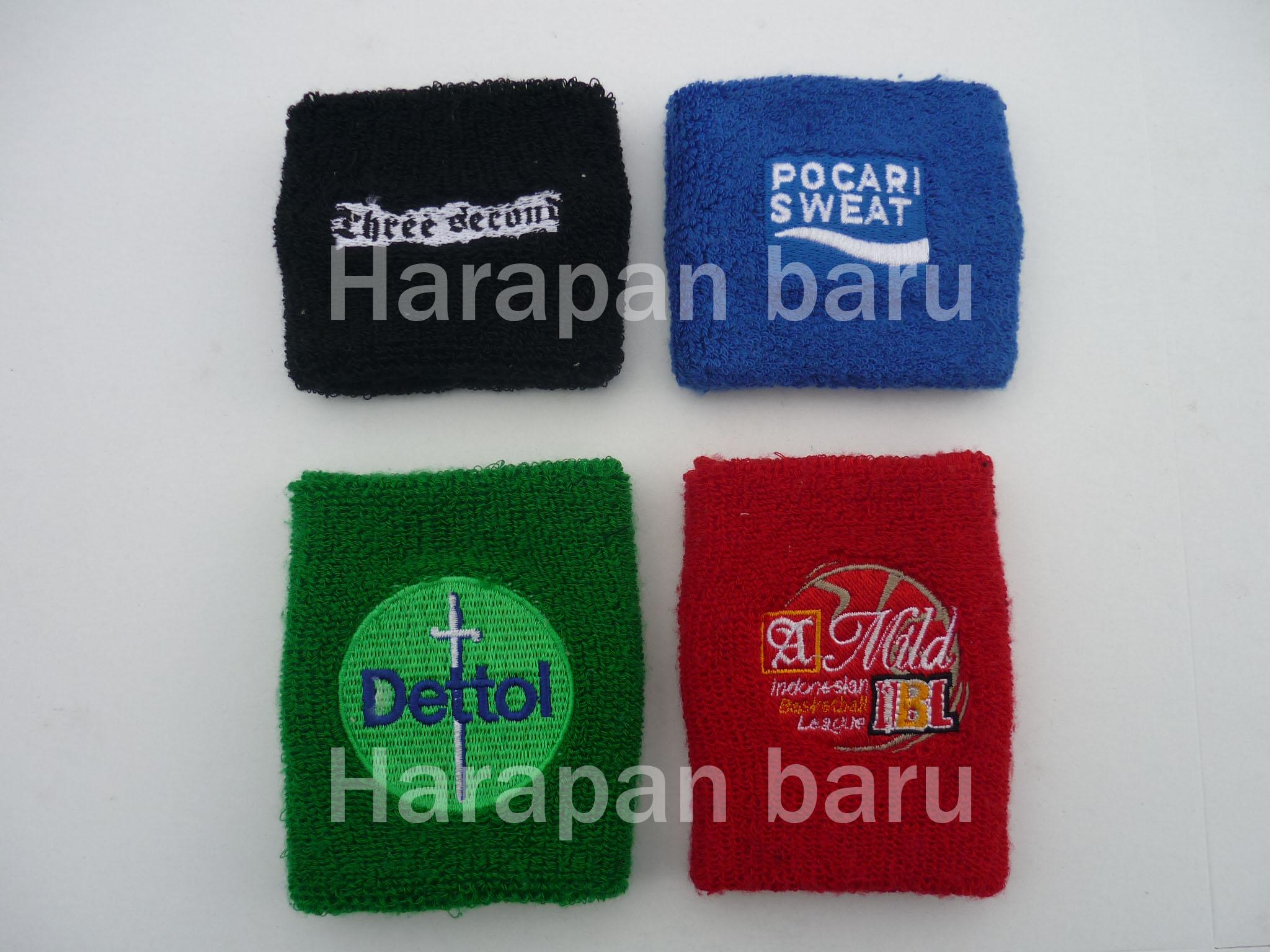 Handband-07