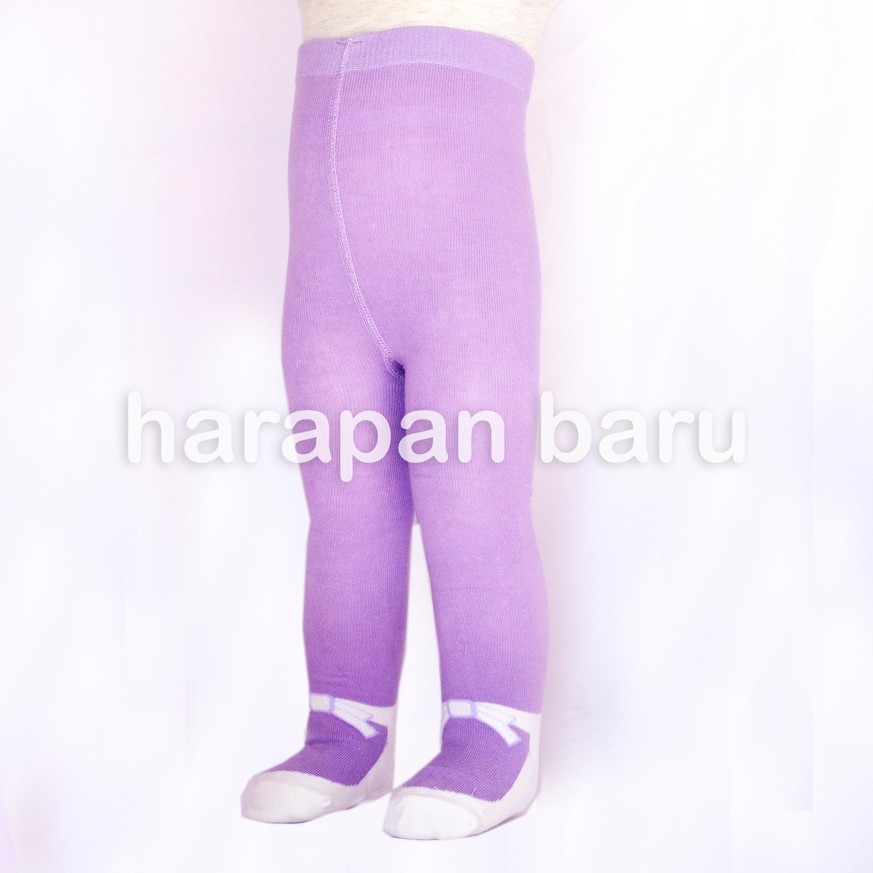 Legging_Bayi-08