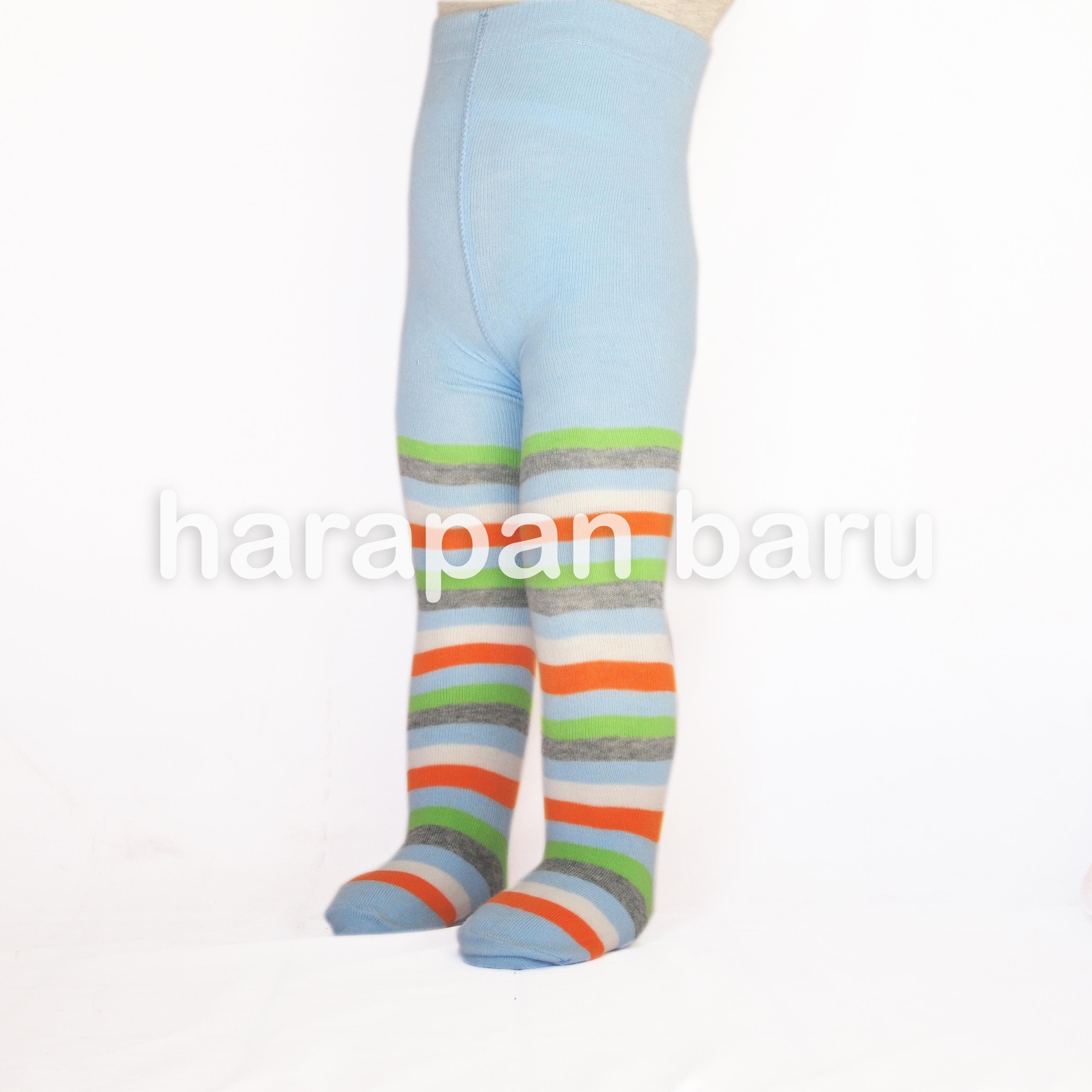Legging_Bayi-06
