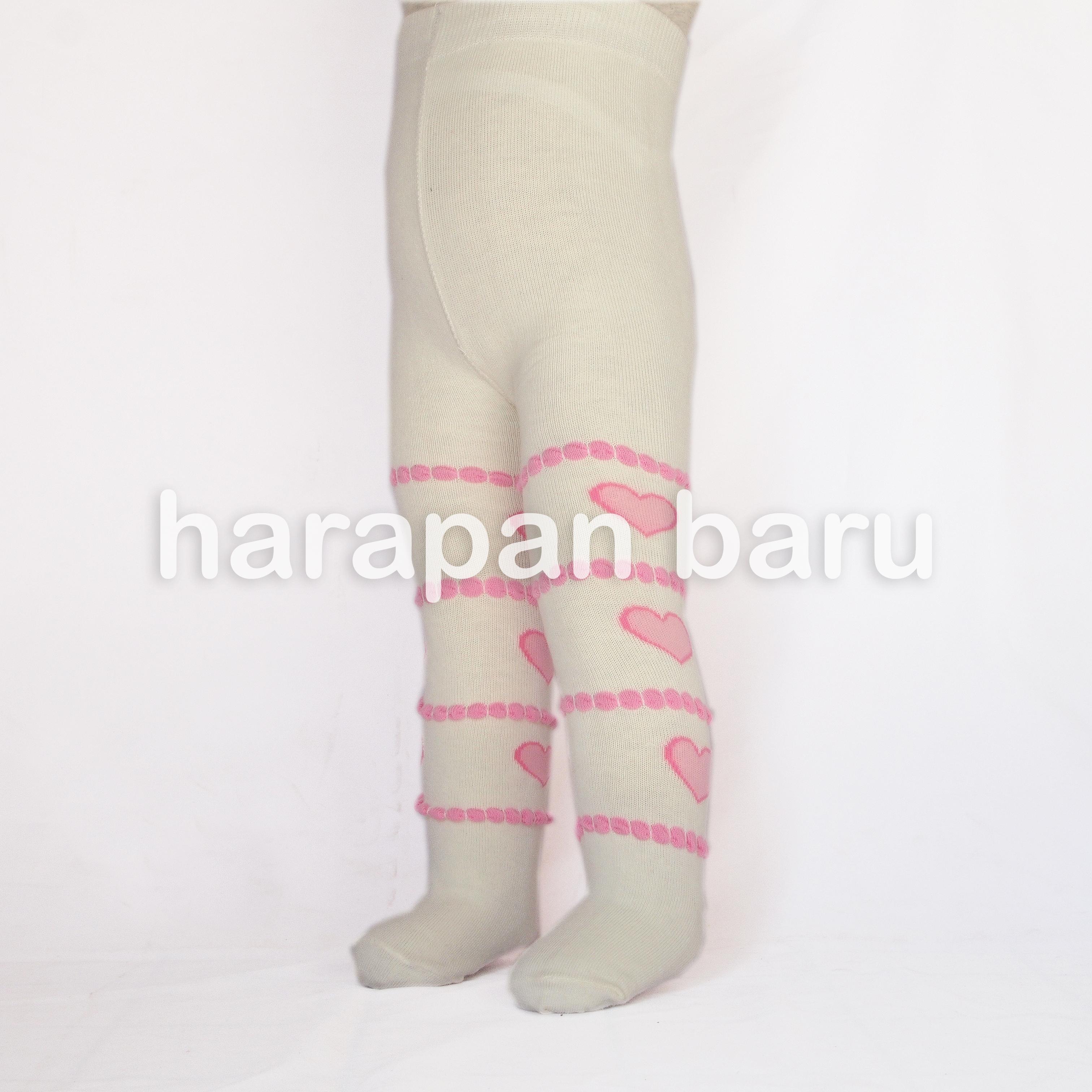 Legging_Bayi-05