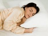 Ini Pentingnya Pakai Kaos Kaki Saat Tidur