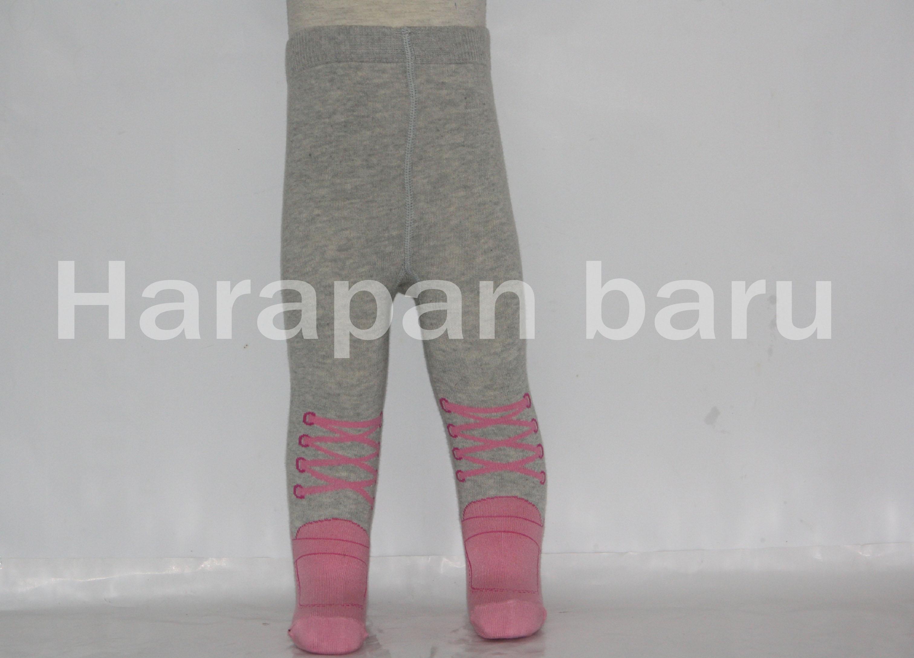 Legging_Bayi-01