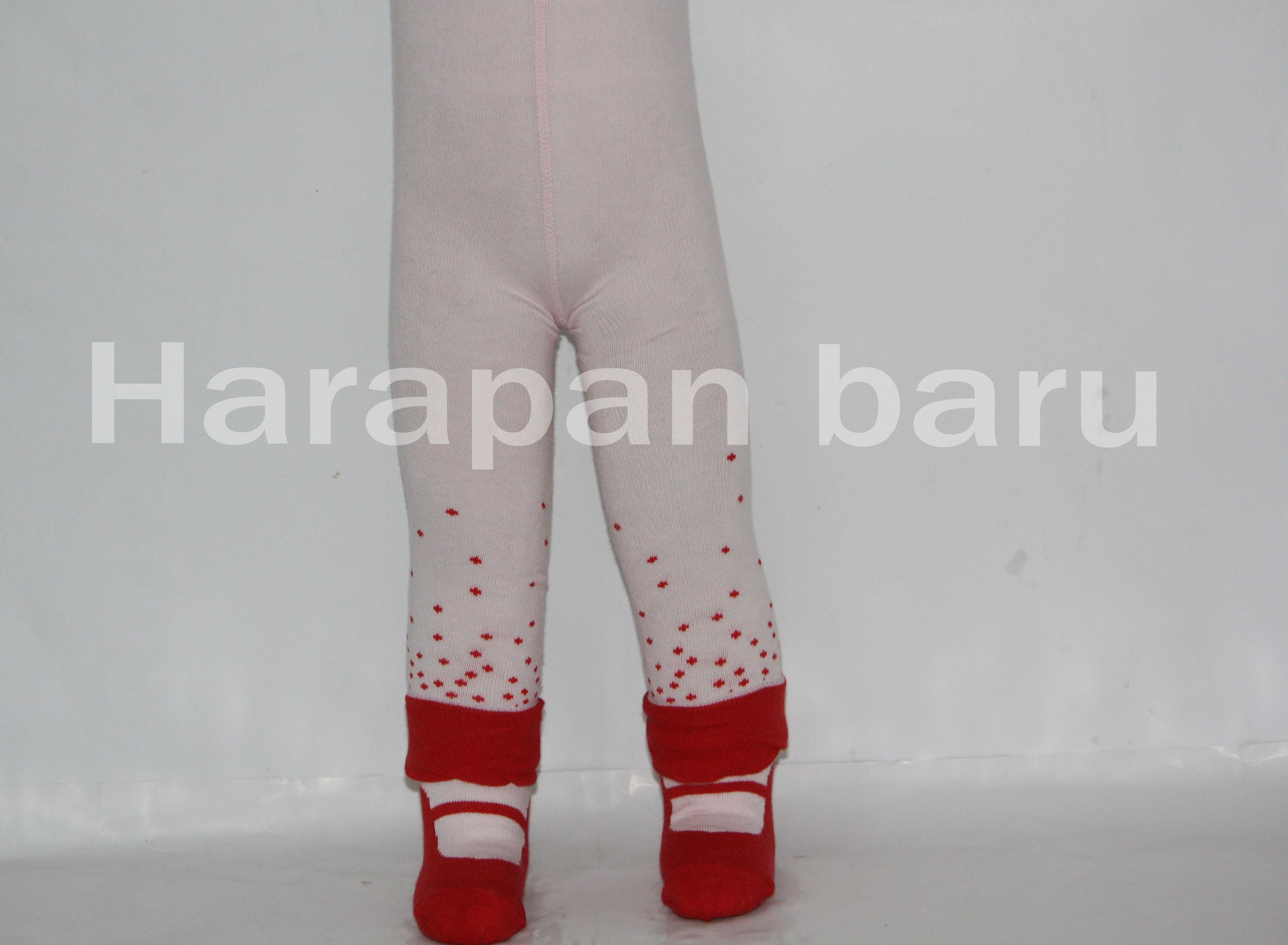 Legging_Bayi-02