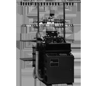 Mesin Rajut Komputer