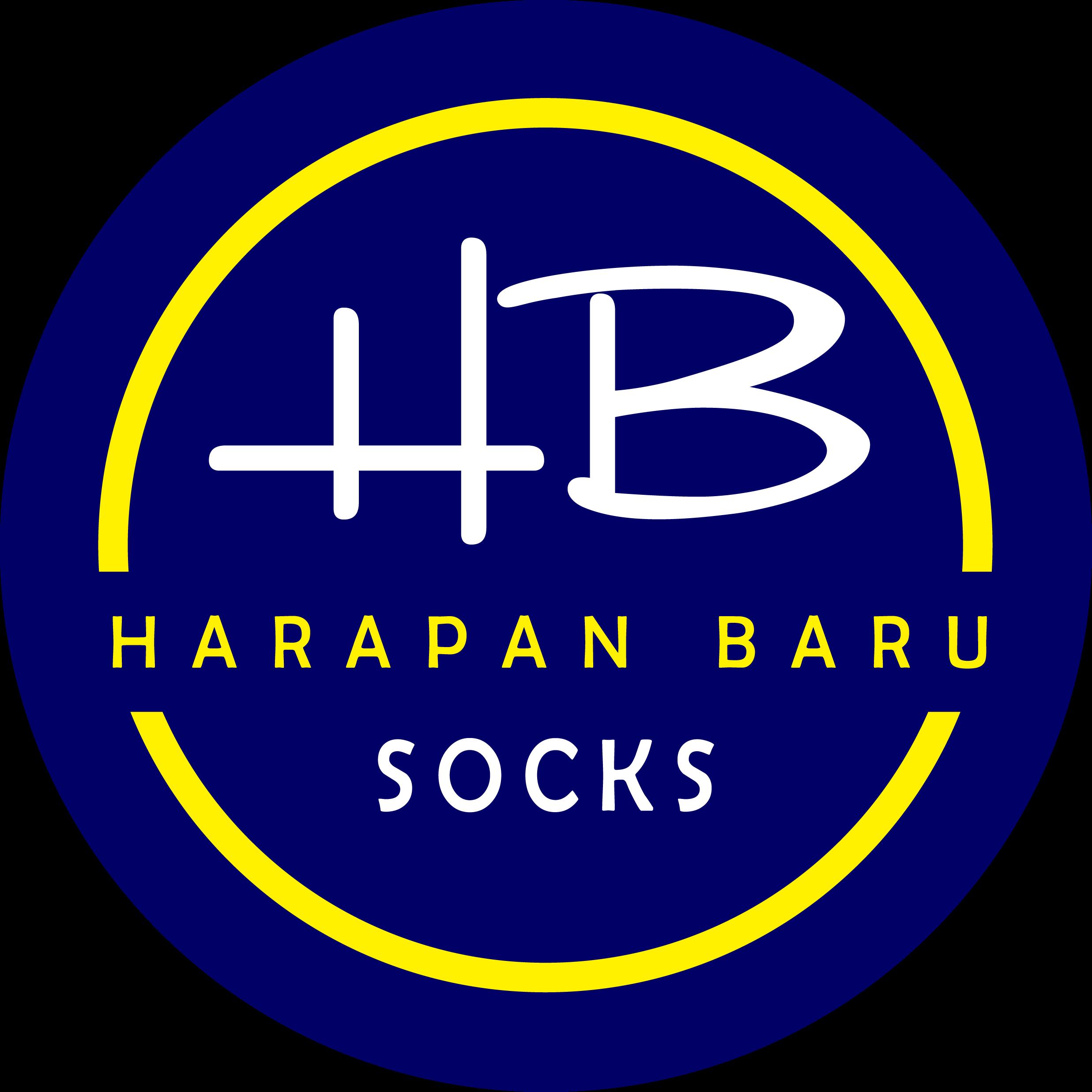 HB Kaos Kaki